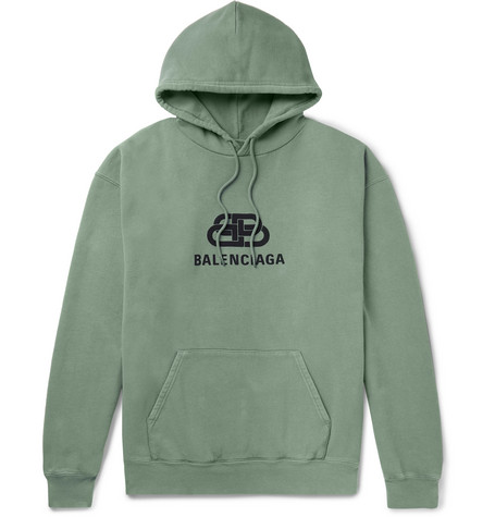 0f69f0e7 Hoodies & Sweatshirts - Discover designer Hoodies & Sweatshirts at London  Trend