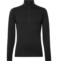 Arc'teryx Phase AR Half-Zip Base Layer