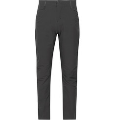 Arc'teryx - Creston AR Wee Burly Trousers