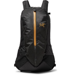 Arc'teryx Arro 22 CORDURA Backpack