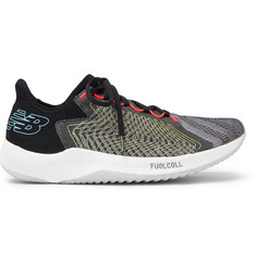 New Balance FuelCell Rebel Mesh Sneakers