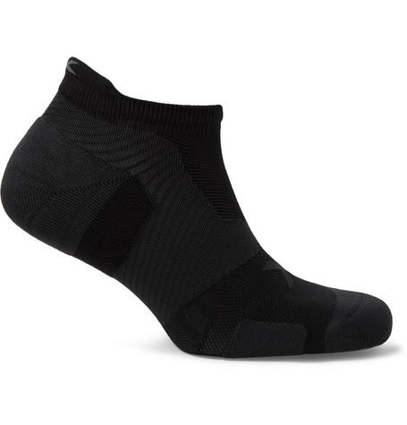 Vectr Cushioned Stretch Nylon No Show Socks by 2 Xu