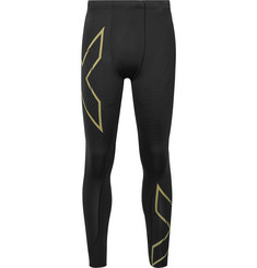 2XU MCS Compression Tights