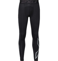 2XU Accelerate G2 Compression Tights