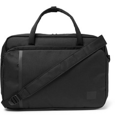Herschel Supply Co - Gibson Canvas Briefcase