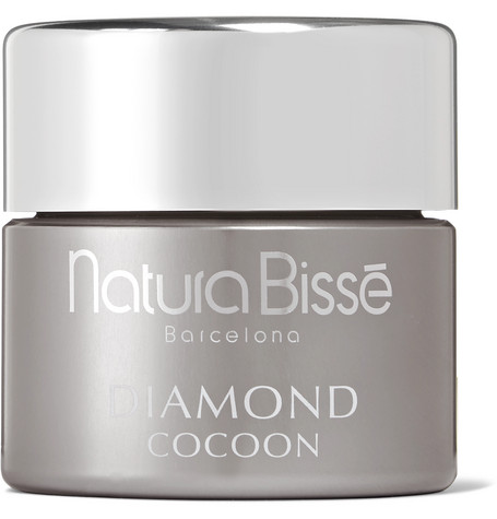 Diamond Cocoon Ultra Rich Cream, 50ml by Natura Bissé