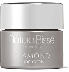 Natura Bissé - Diamond Cocoon Ultra Rich Cream, 50ml