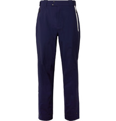RLX Ralph Lauren - Iron Waterproof Stretch-Shell Golf Trousers