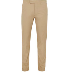 RLX Ralph Lauren - Slim-Fit Tech-Jersey Golf Trousers