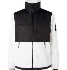 f6a753951 The North Face at MR PORTER