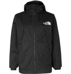 The North Face 1990 Mountain Q 2L DryVent? Hooded Jacket