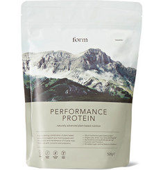 Form Nutrition - Performance Protein - Tiramisu, 520g