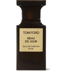 Tom Ford Beauty Private Blend Beau de Jour Eau De Parfum, 50ml