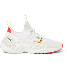 4bd02c527f3f4 All shoes by Nike