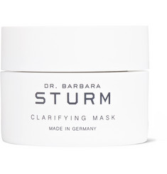 Dr. Barbara Sturm Clarifying Mask, 50ml