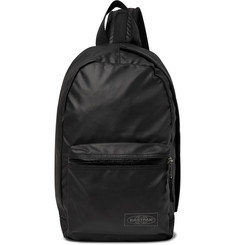 Eastpak Litt Topped Backpack