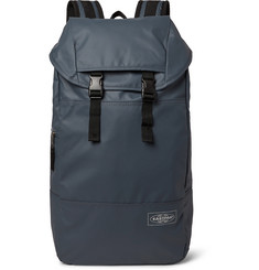 Eastpak Bust Shell Backpack
