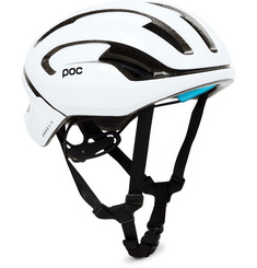 POC - Omne Air SPIN Cycling Helmet