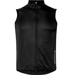 POC Essential Road Wind Stretch-Shell Gilet