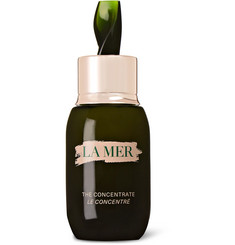 La Mer - The Concentrate, 50ml
