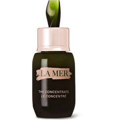 La Mer - The Concentrate, 15ml