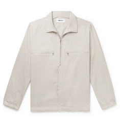AMBUSH® Shell Overshirt