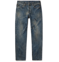 John Elliott Denim Jeans