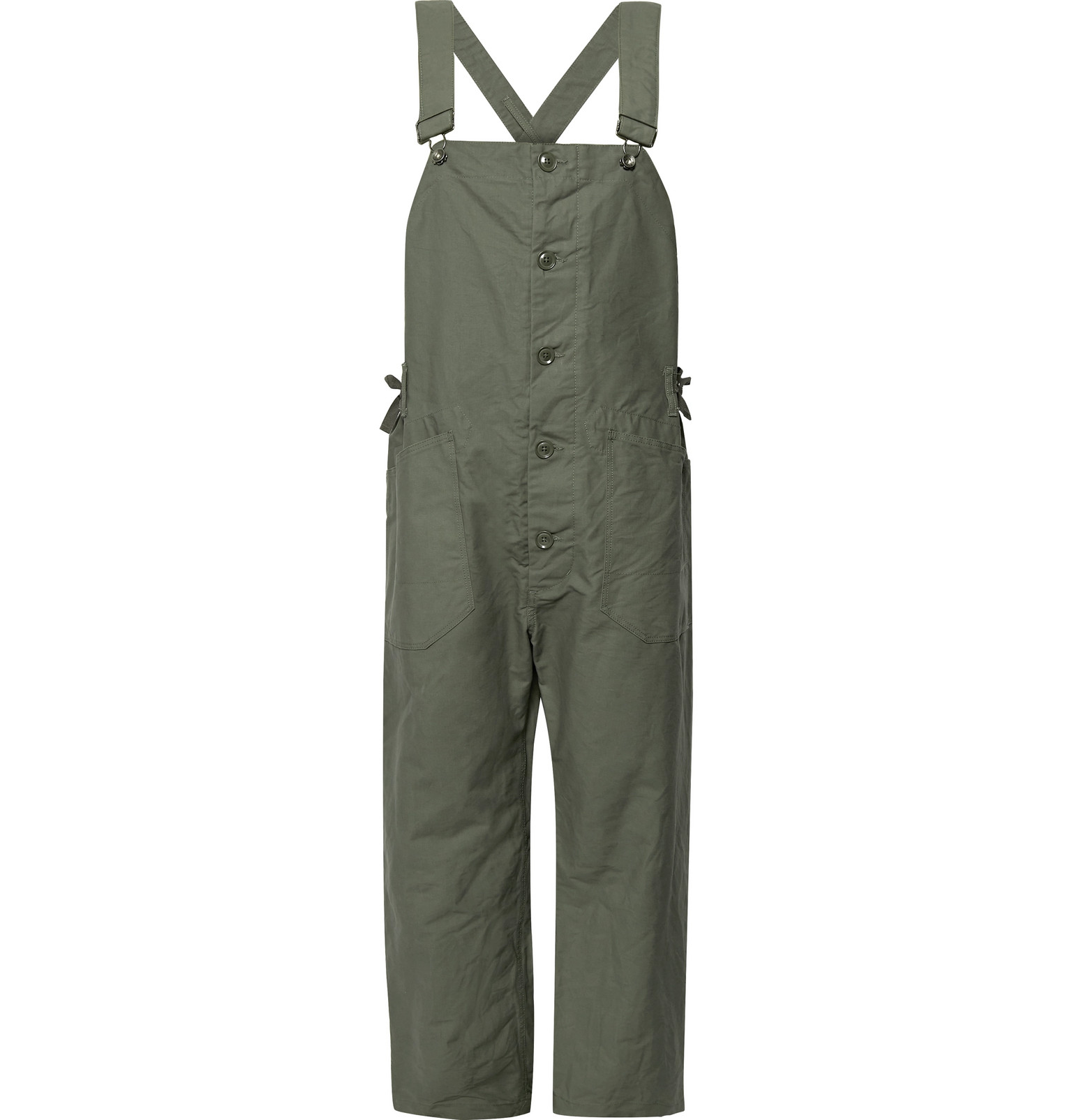 engineered garments overalls engineered garments pants