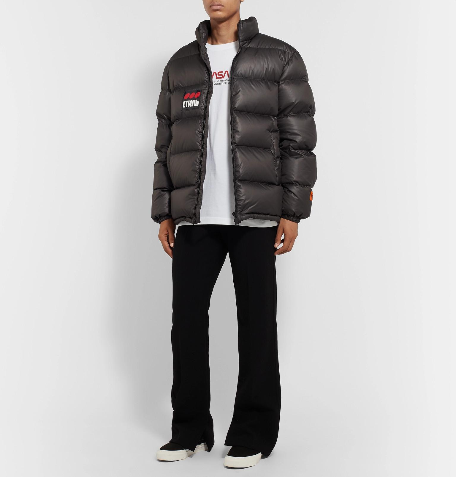 Vest Porter How TrendDaily To The Mr Wear Utility wPiuOXTkZ