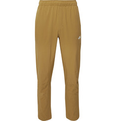The North Face Mountek Tapered Shell Trousers
