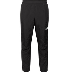 The North Face Tapered WindWall Trousers