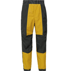 The North Face '94 Rage Panelled DryVent 2L Rain Trousers