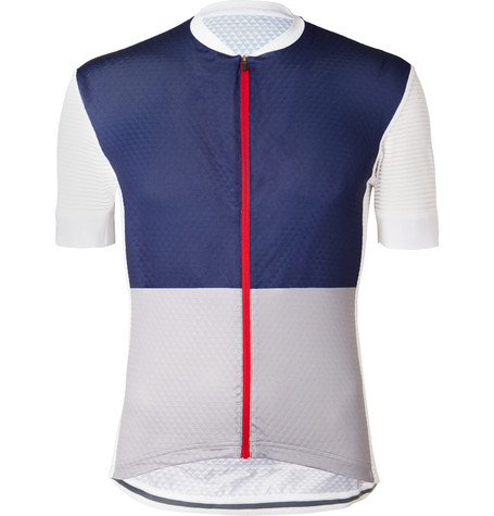 Cafe du Cycliste Micheline Cycling Jersey