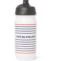 Cafe du Cycliste - Bidon Leak-Proof Water Bottle, 500ml