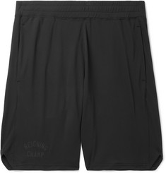 Reigning Champ Tech-Mesh Shorts