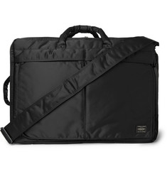Porter-Yoshida & Co - Tanker 3Way Nylon Briefcase