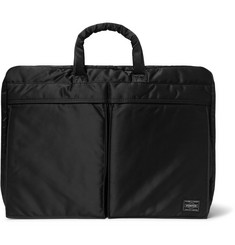 Porter-Yoshida & Co - Tanker 2Way Nylon Briefcase