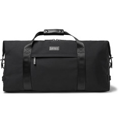Saturdays NYC Norfolk Nylon Holdall