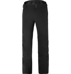 Kjus Razor Pro Four-Way Stretch Skiing Trousers