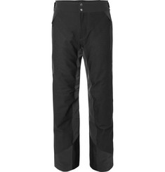 Kjus Freelite Stretch-Knit Ski Trousers