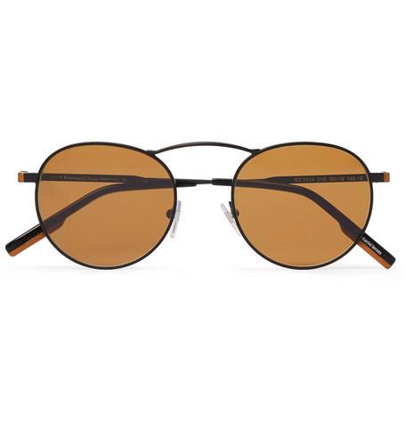 48702da36e76d Sunglasses - Discover designer Sunglasses at London Trend
