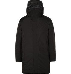 Norse Projects Rokkvi 5.0 GORE-TEX Down Parka