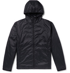 Norse Projects Hugo 2.0 Nylon-Shell Hooded Jacket