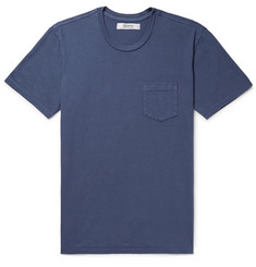 Freemans Sporting Club Cotton-Jersey T-Shirt