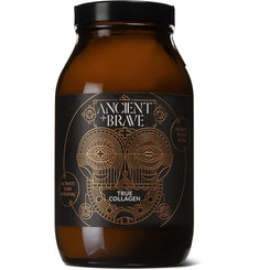 ANCIENT+BRAVE - True Collagen Powder, 200g