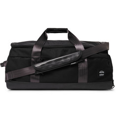 Sealand Gear Dune Spinnaker and Ripstop Duffle Bag