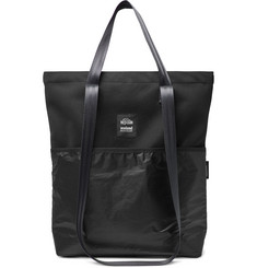 Sealand Gear Swish Canvas and Ripstop Tote Bag