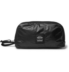Sealand Gear - Toastie M Spinnaker and Ripstop Wash Bag