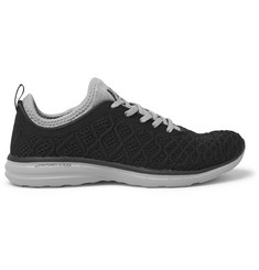 APL Athletic Propulsion Labs TechLoom Phantom Running Sneakers