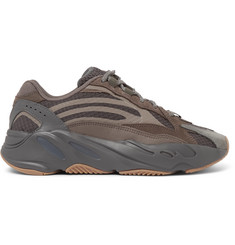 adidas Originals Yeezy Boost 700 V2 Sneakers